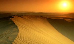 Qatar, thiên đường thu nhỏ của thế giới