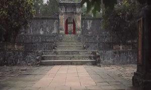 Phượt thủ Italy làm phim về Việt Nam