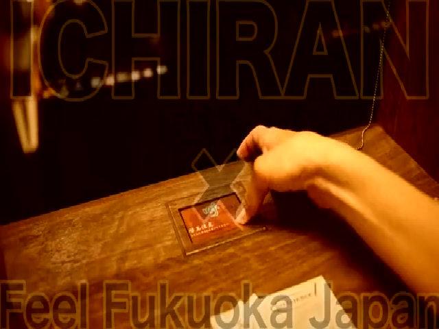 Quán cà phê dành cho những người 'ghét cả thế giới' ở Nhật