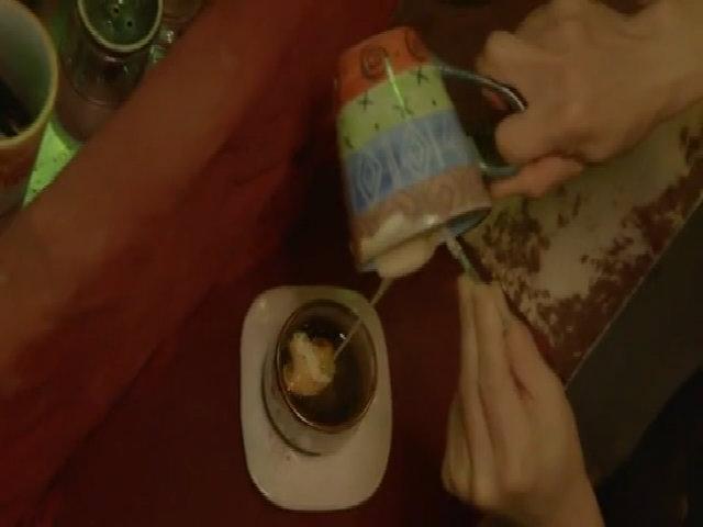 Báo Mỹ làm video giới thiệu cà phê trứng Hà Nội