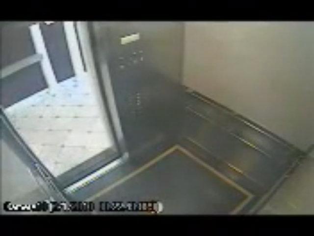 Khách sạn có số phận 'đen' nhất thế giới