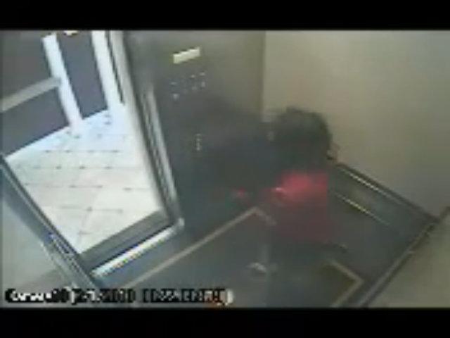 Cái chết bí ẩn của Elisa Lam - du khách kỳ lạ trong thang máy