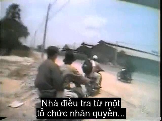 Khách Tây sững người nghe trẻ em Campuchia mời mua dâm