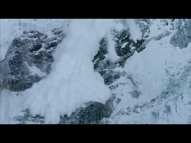 Lý do 'siêu guide' bán mạng để chuyển đồ cho khách leo Everest