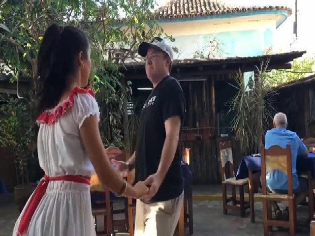 10 trải nghiệm ở Cuba không thể bỏ qua