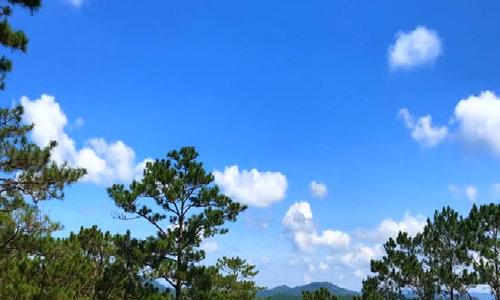 Hành trình 24h: Tà Năng Phan Dũng
