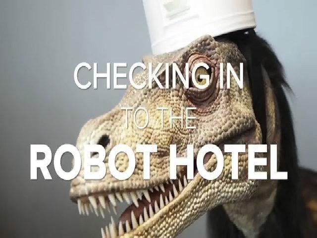 Tại sao bạn nên trả phòng khách sạn đúng giờ?