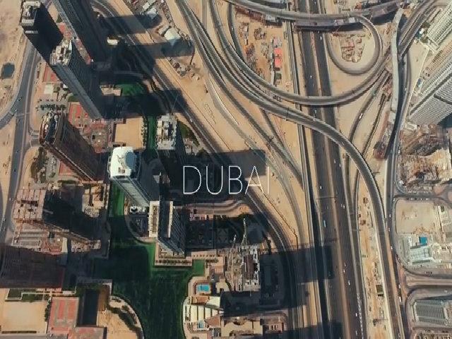 10 điều khiến du khách bị bắt ở Dubai