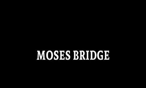 Cầu Moses