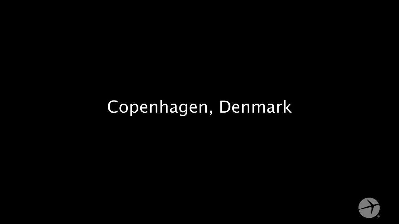 Bí quyết sống khiến người Đan Mạch hạnh phúc nhất thế giới