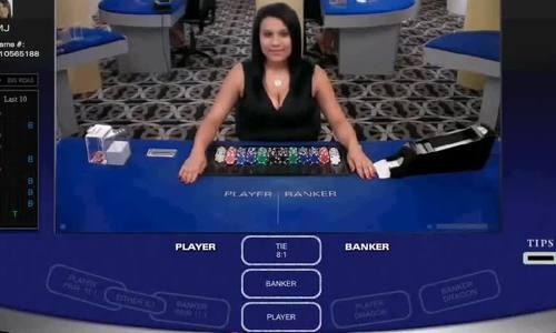 10 bí mật mà các casino không bao giờ muốn khách biết