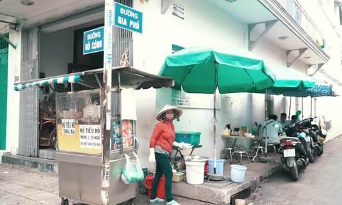 Món hủ tiếu gốc Triều Châu từng 'khó nuốt' đối với người Sài Gòn