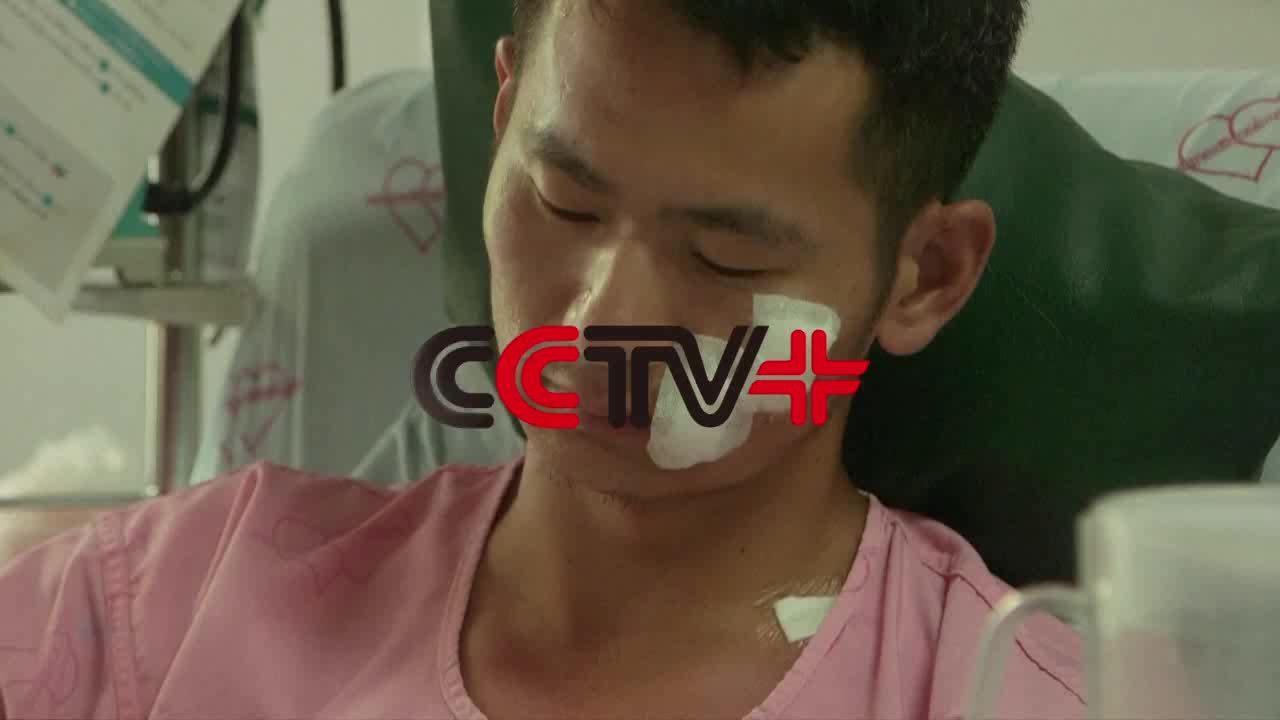 Người mất cả gia đình kể lại thảm họa chìm tàu Phuket