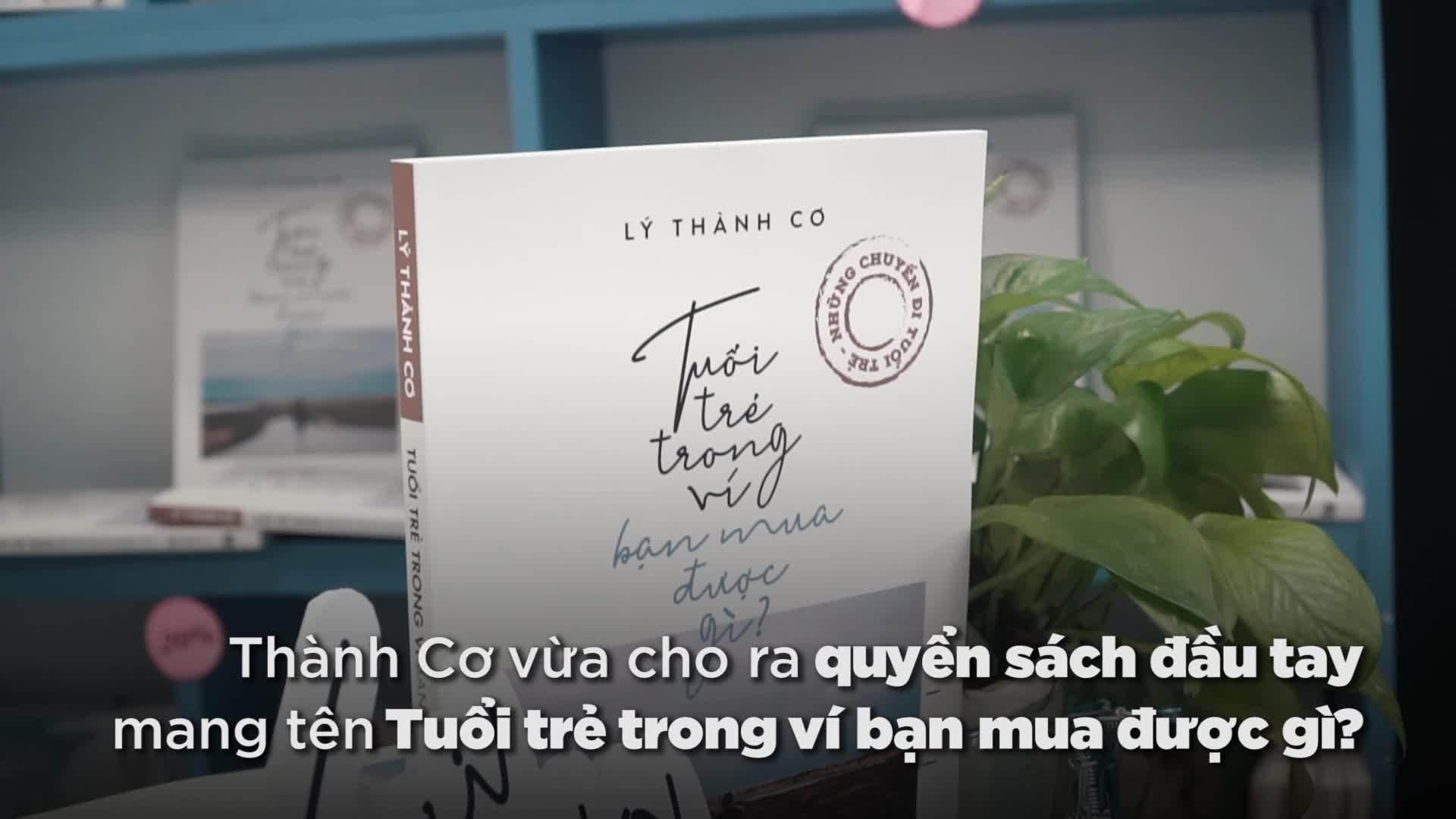 Chàng trai Sài Gòn đi 30 nước trong 3 năm để 'mua' trải nghiệm