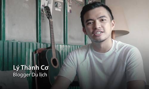 Blogger kể những lầm tưởng của khách Việt lần đầu tới châu Âu