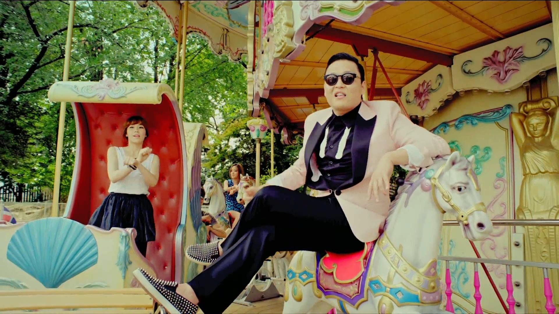 Gangnam 02