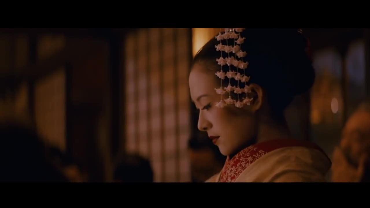 Những nàng geisha chật vật tìm chỗ đứng tại Nhật Bản
