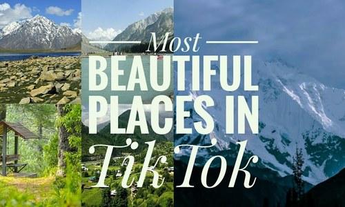 Du lịch Việt Nam hợp tác quảng bá với mạng xã hội video TikTok
