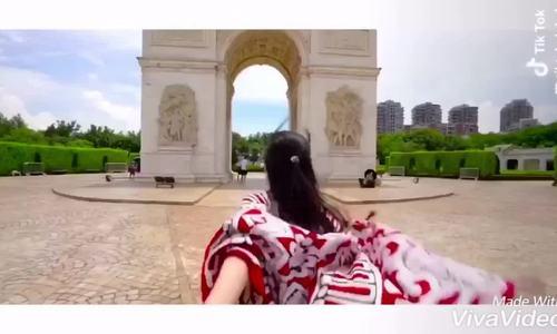 Việt Nam và ứng dụng Tik Tok ký kết hợp tác quảng bá du lịch