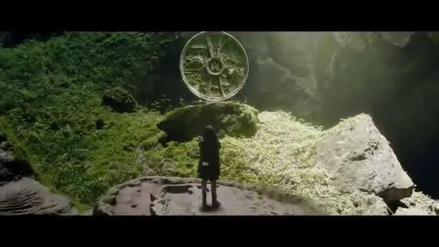 MV quay trong Sơn Đoòng đạt hơn 30 triệu view