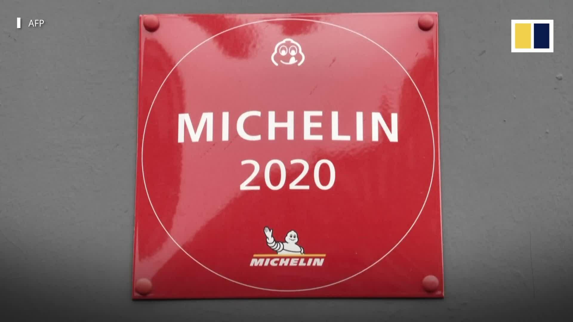 Nhà hàng Michelin giao đồ tận cửa cho khách mùa nCoV