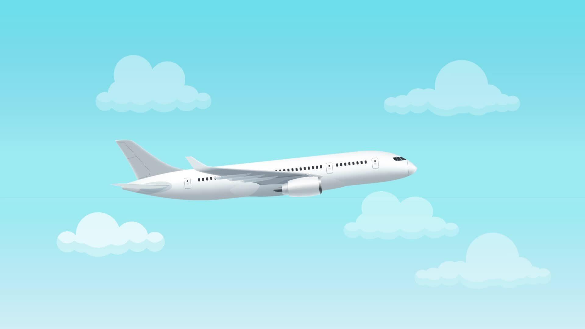 Khách Việt sẵn sàng du lịch trở lại từ tháng 9