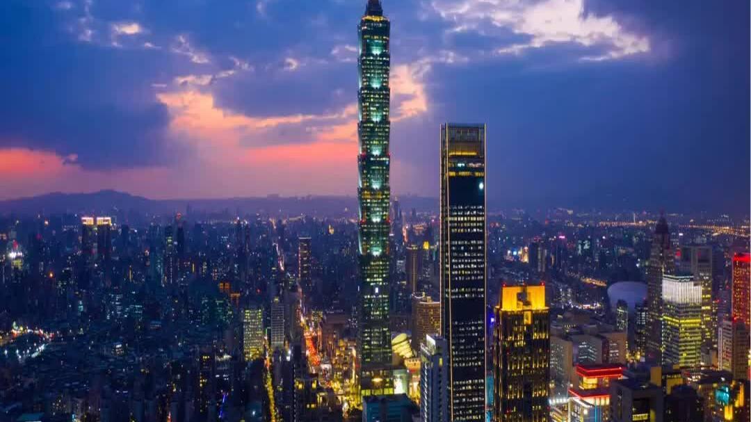 Hãng bay Đài Loan mở dịch vụ 'hẹn hò nhanh'