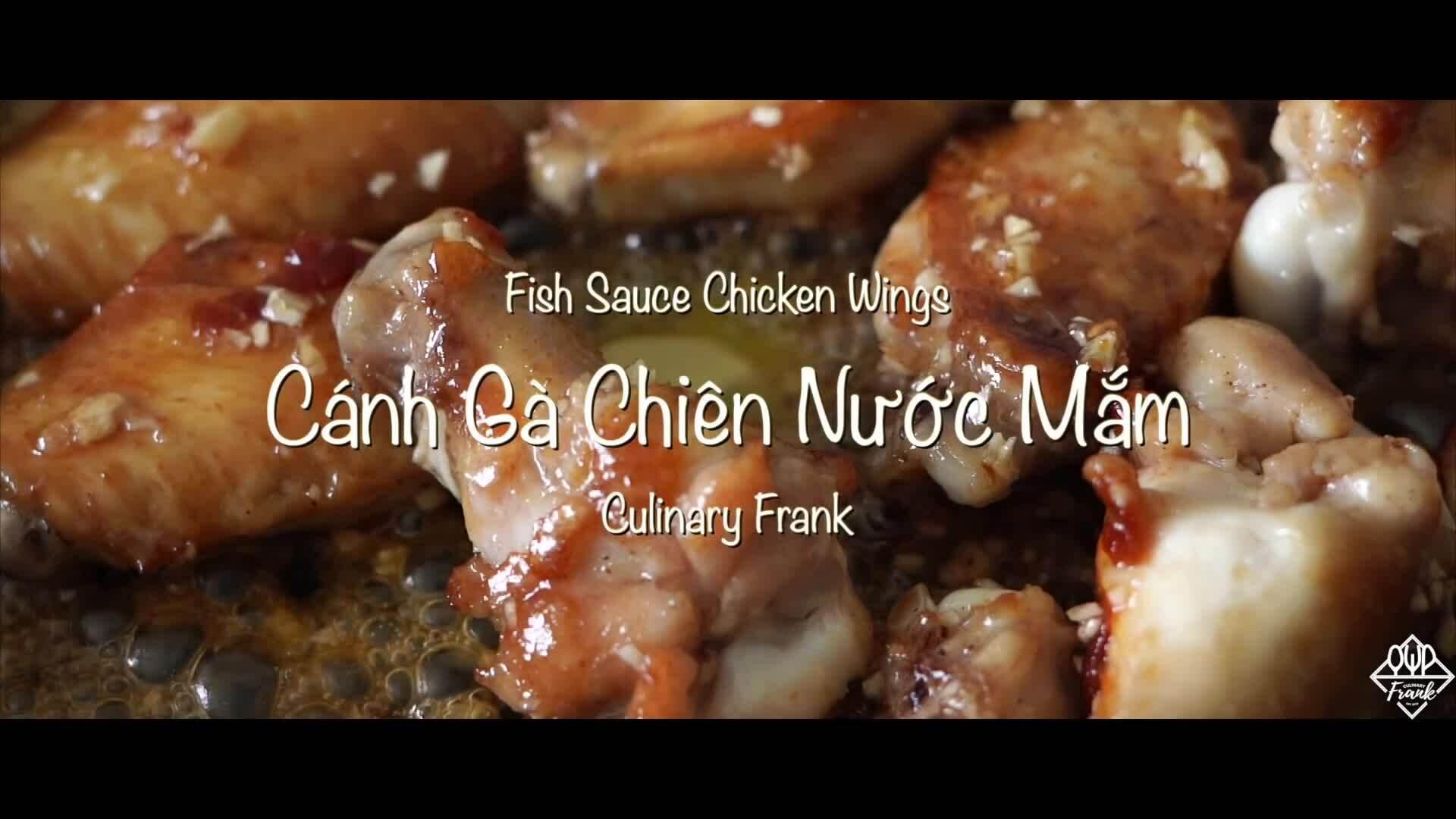 Vlogger quảng bá ẩm thực bằng âm thanh