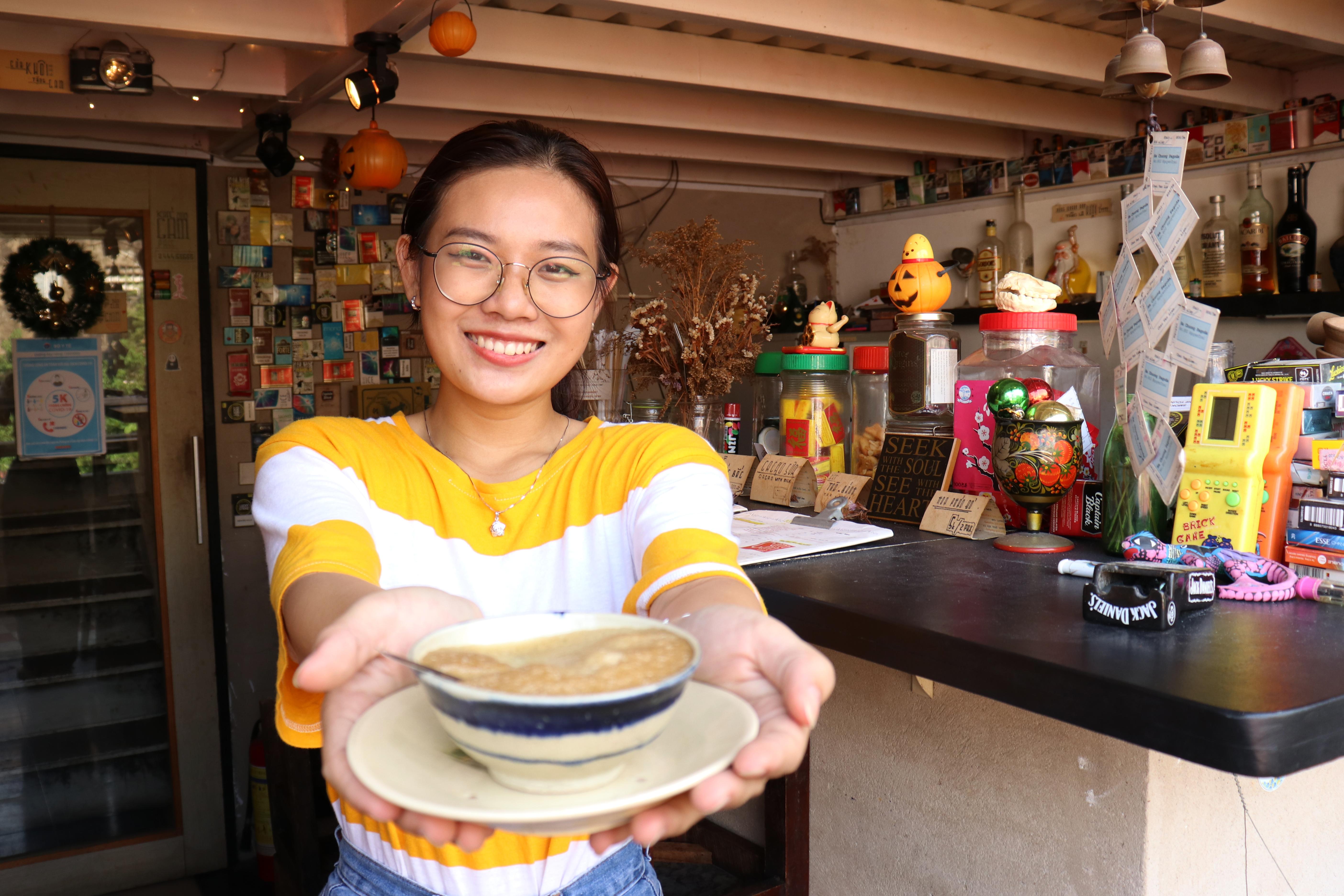 4 điểm vui chơi ở 'China town' Sài Gòn