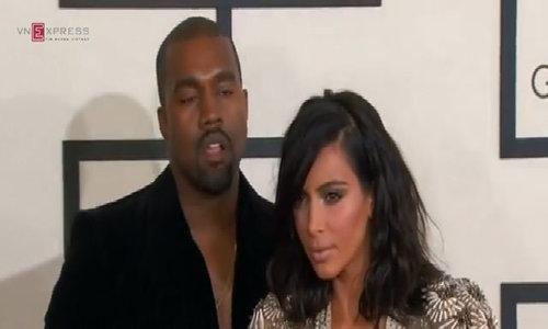 Lumineers bump Kanye on charts