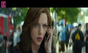 """Captain America: Civil War"" soars to $73 million"