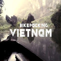 Bike-packing: coolest way to travel in Vietnam