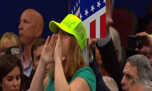 Anti-Trump delegates