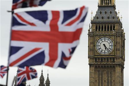 Big Ben goes silent after final bong for four years