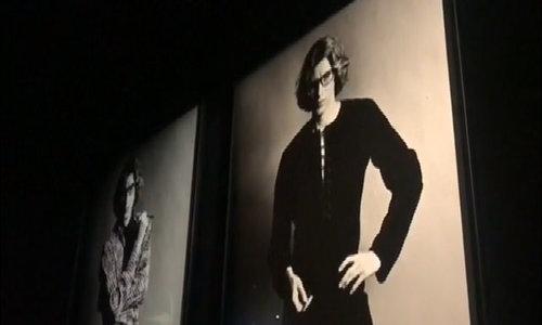 Yves Saint Laurent museum set to open in Marrakech
