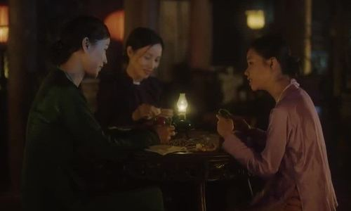 Vietnamese film The Third Wife wins Toronto film fest prize