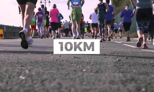 Registration opens for VnExpress International Marathon 2019