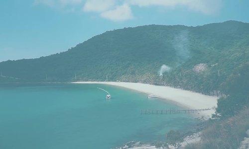 Visit this plastic-free island off Hoi An coast