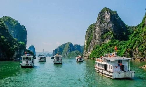 13 must-try experiences in Vietnam