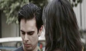 Cái kết đắng của cô gái sỉ nhục bạn trai nghèo