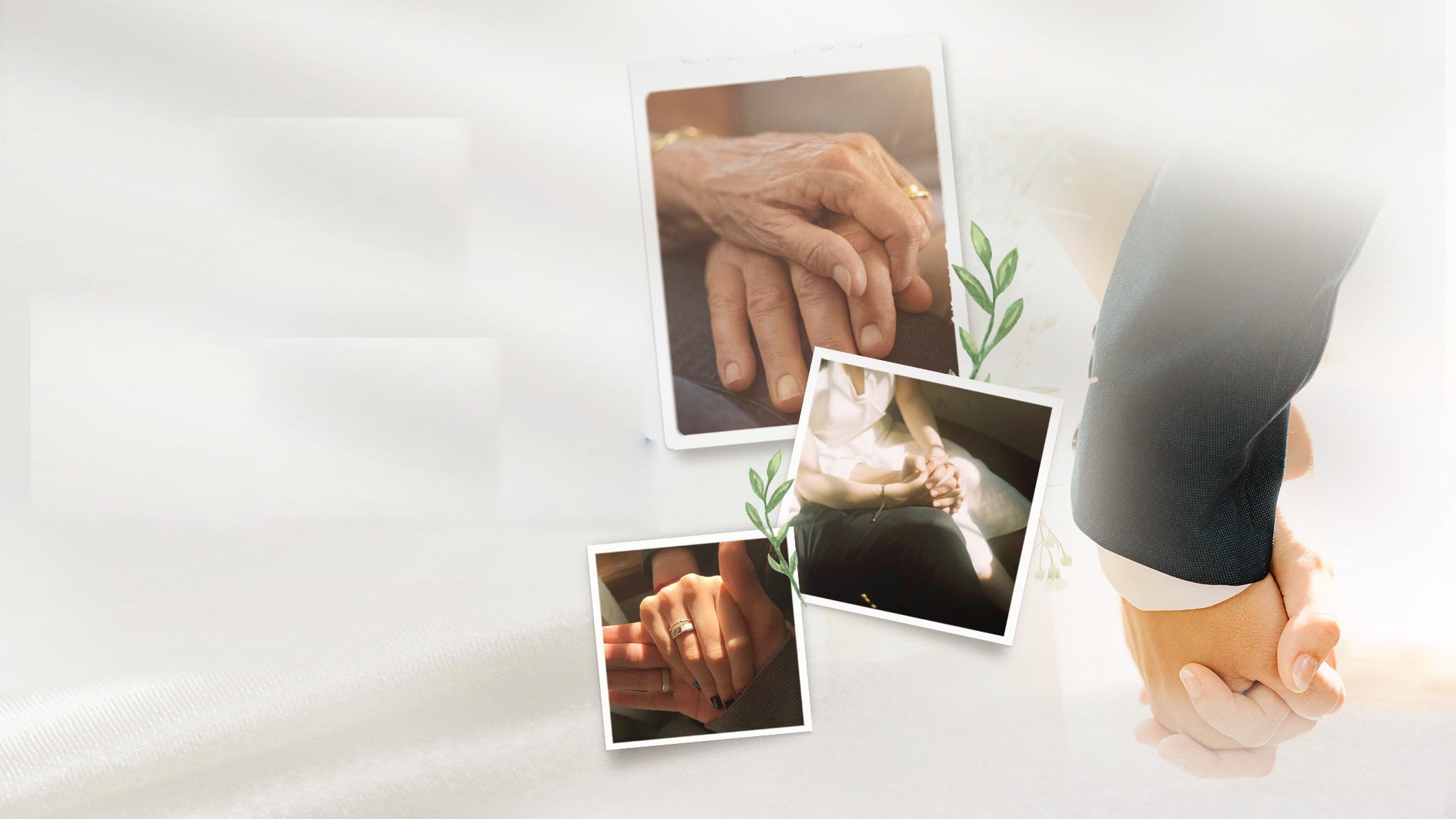 MV 'Ta vẫn nắm tay nhau'