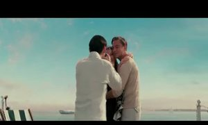 Trailer The Great Gatsby
