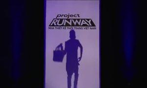 Project Runway tập 6: Thí sinh lần đầu catwalk - Tiến Mạnh bị loại