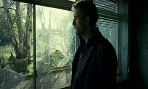 "Trailer phim ""Children of Men"""