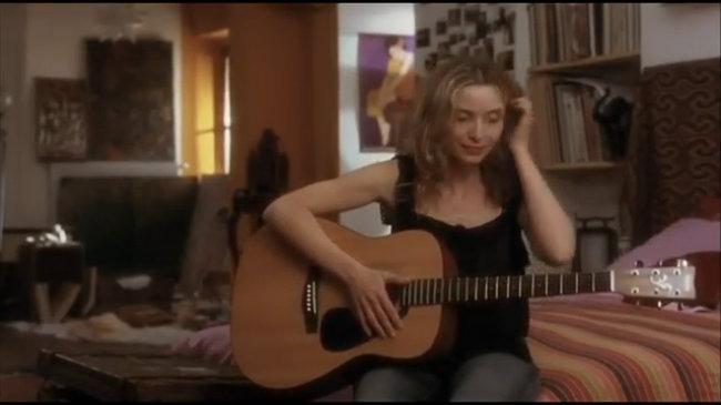 """Bài hát trong phim """"Before Sunset"""""""