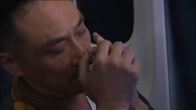 Trailer phim 'Bao la vùng trời 2'