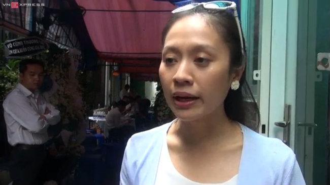 Nghệ sĩ đến viếng ca sĩ Wanbi Tuấn Anh
