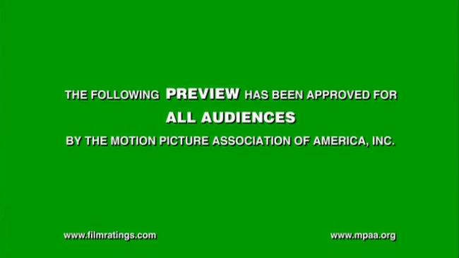 "Trailer phim ""Departures"""