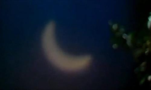 Ánh trăng nói hộ lòng tôi - Đặng Lệ Quân