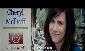 "Trailer phim ""The Secret Life of Walter Mitty"""